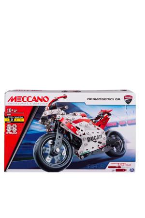 Ducati moto GP