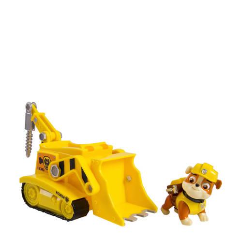 Paw Patrol bulldozer Rubble kopen