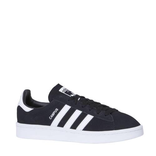 sneakers adidas Campus Schoenen