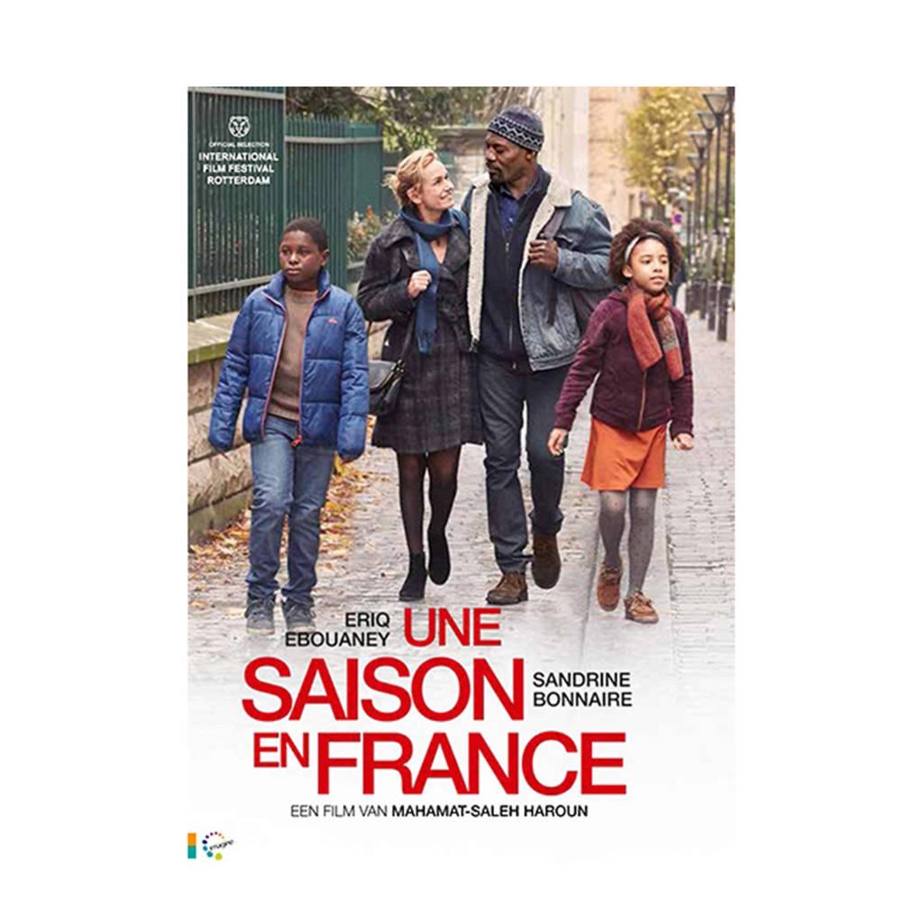 Saison En France (DVD)