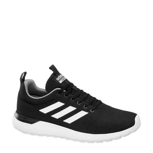 sneakers CF Lite Racer zwart