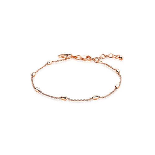 Zinzi armband - ZIA1655R kopen