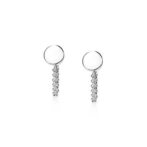 Zinzi oorstekers - ZIO1687 kopen