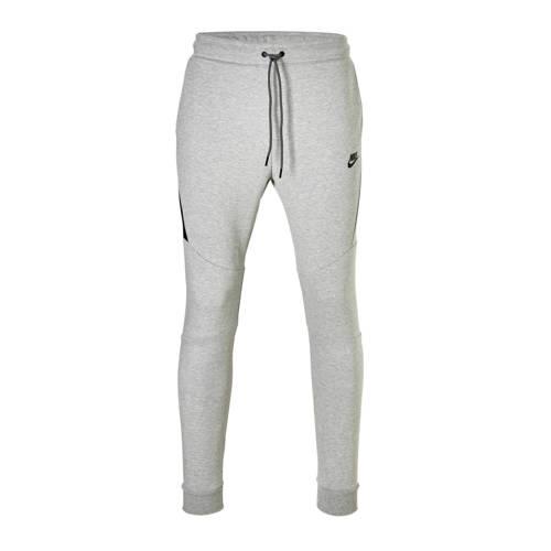 Nike Tech Fleece joggingbroek