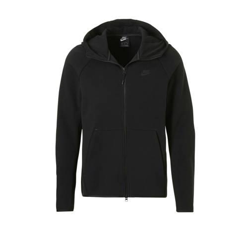 Nike Tech Fleece vest kopen