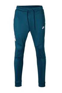Nike   trainingsbroek (heren)