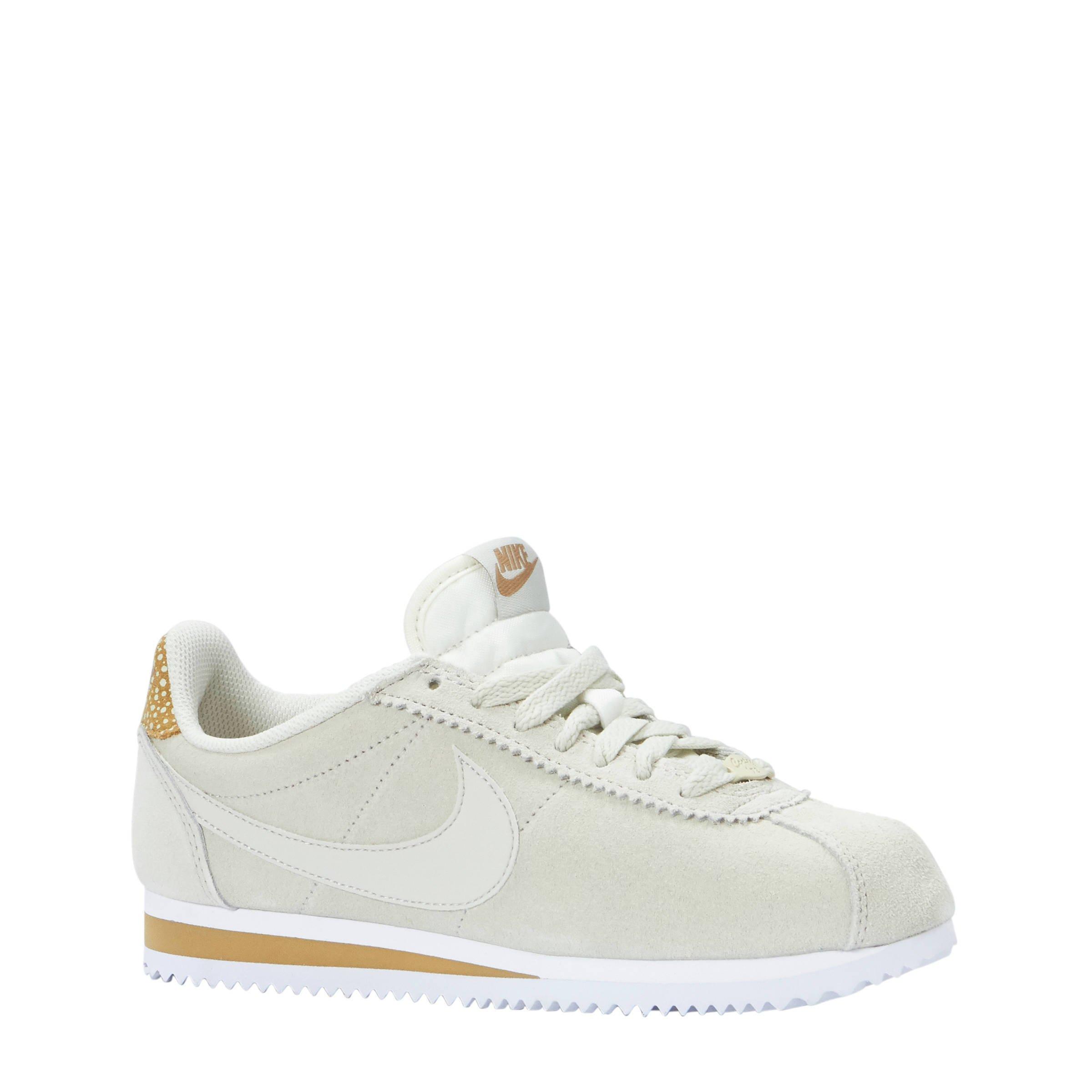 82f89a7c485 nike-classic-cortez-premium-suede-sneakers-beige-beige-0191887936091.jpg