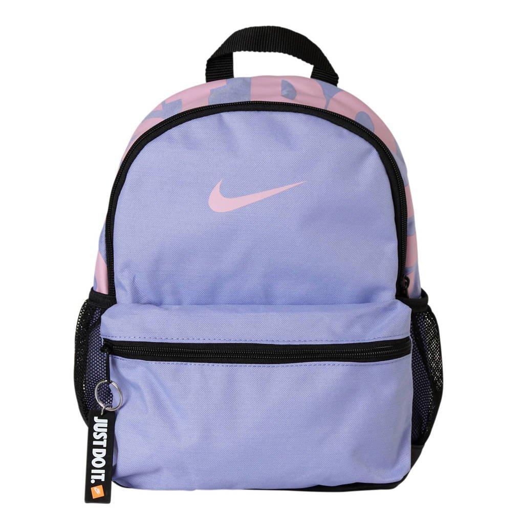 Nike  rugzak 11 liter, Lila/roze