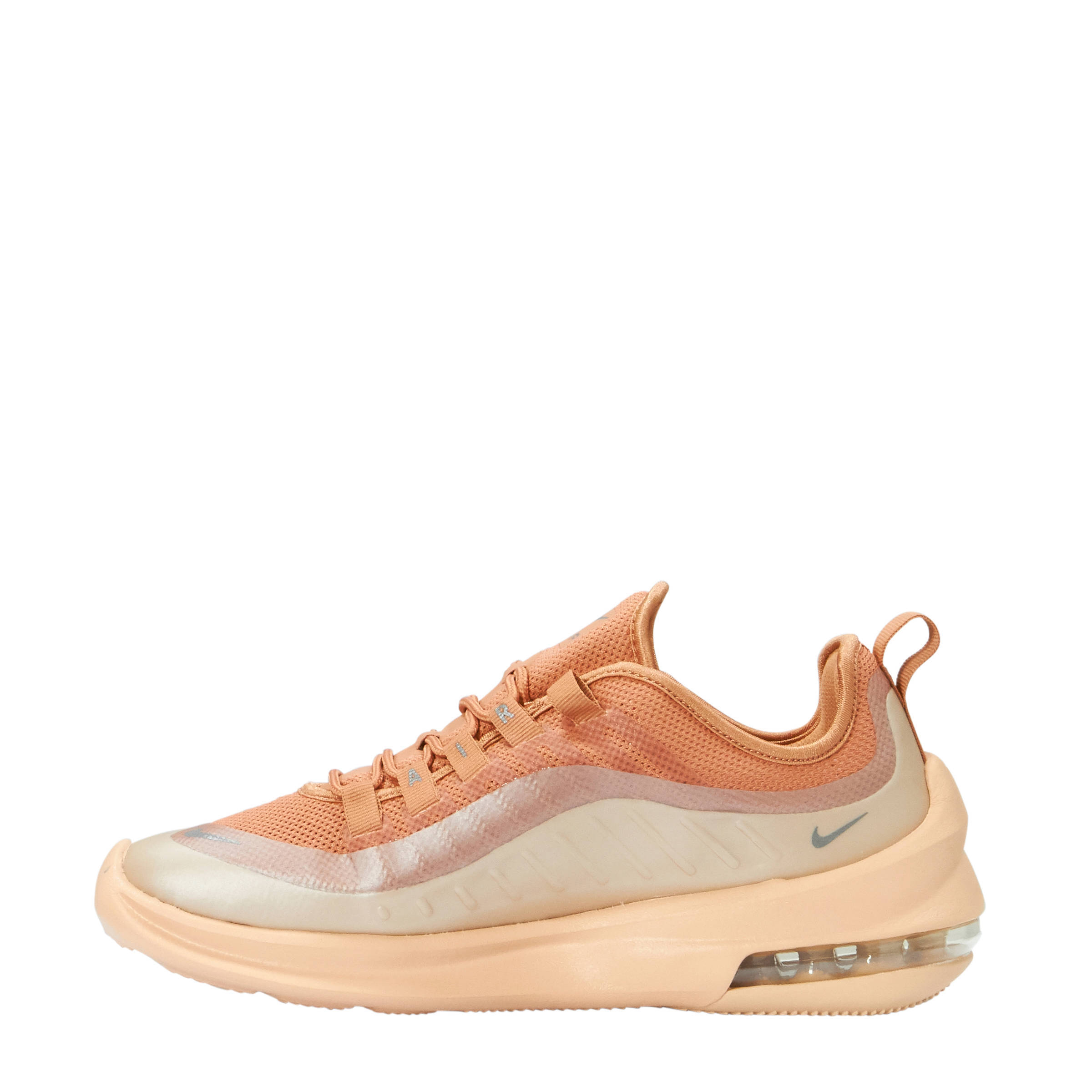 air max axis roze