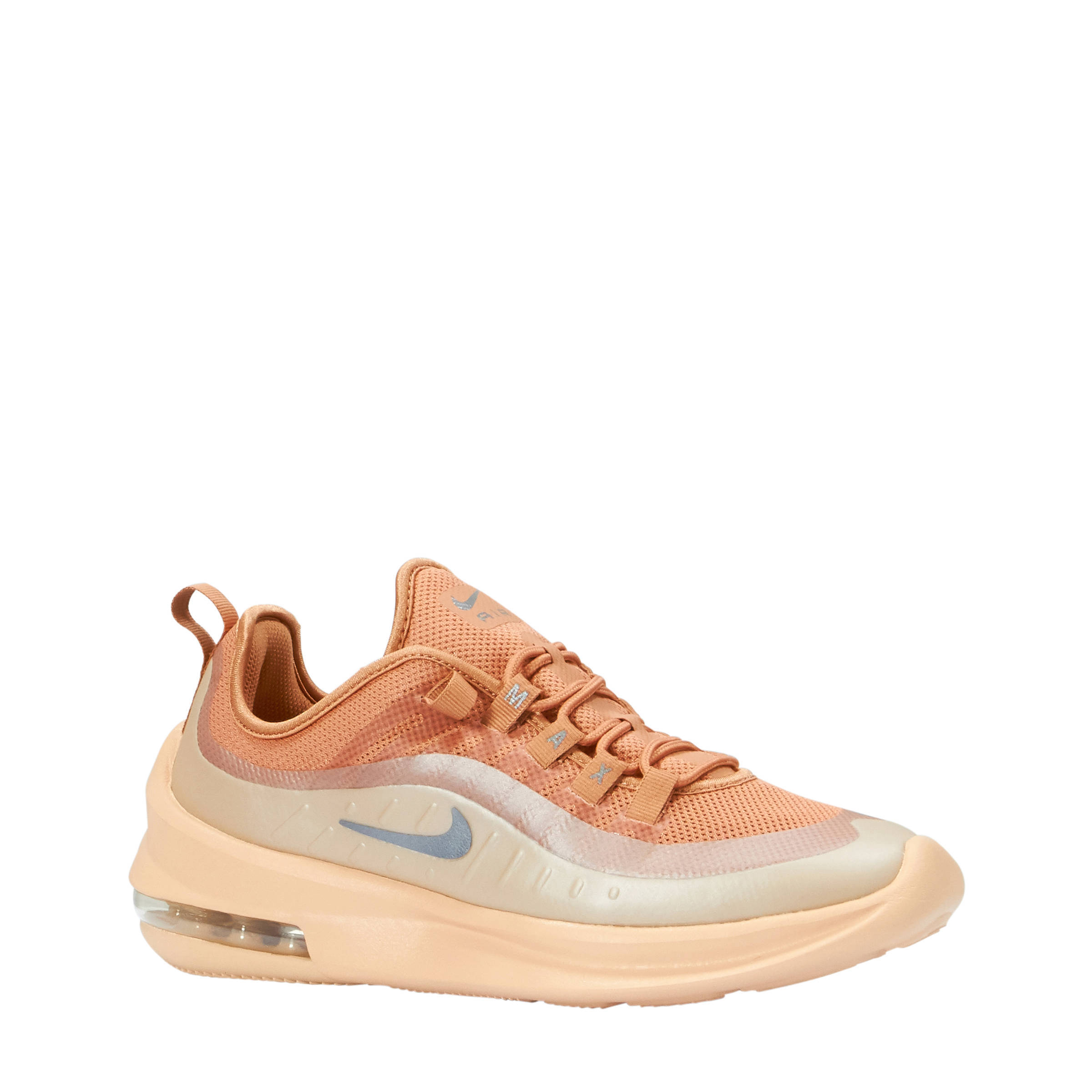 Air Max Axis sneakers oudroze