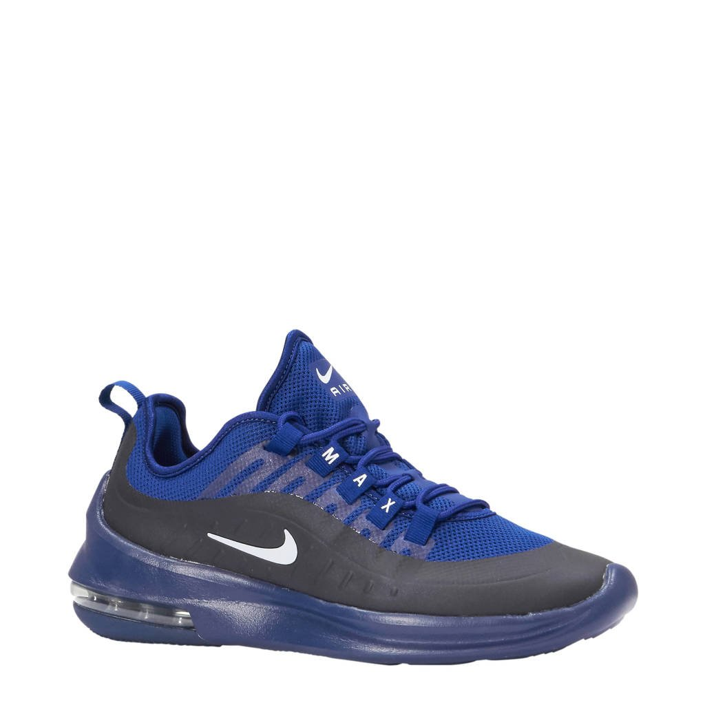Nike   Air Max Axis sneakers donkerblauw, Donkerblauw