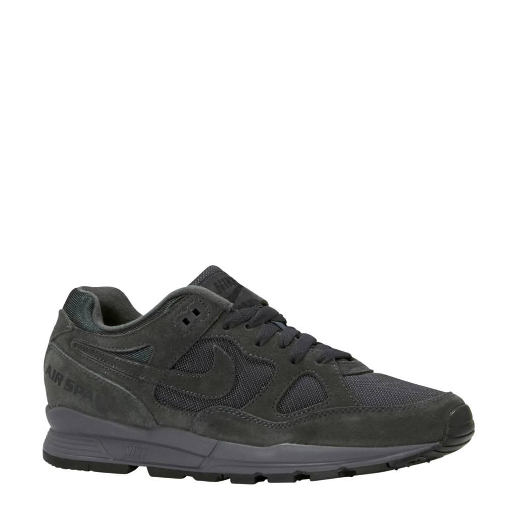 Nike  Air Span II sneakers grijs, Grijs