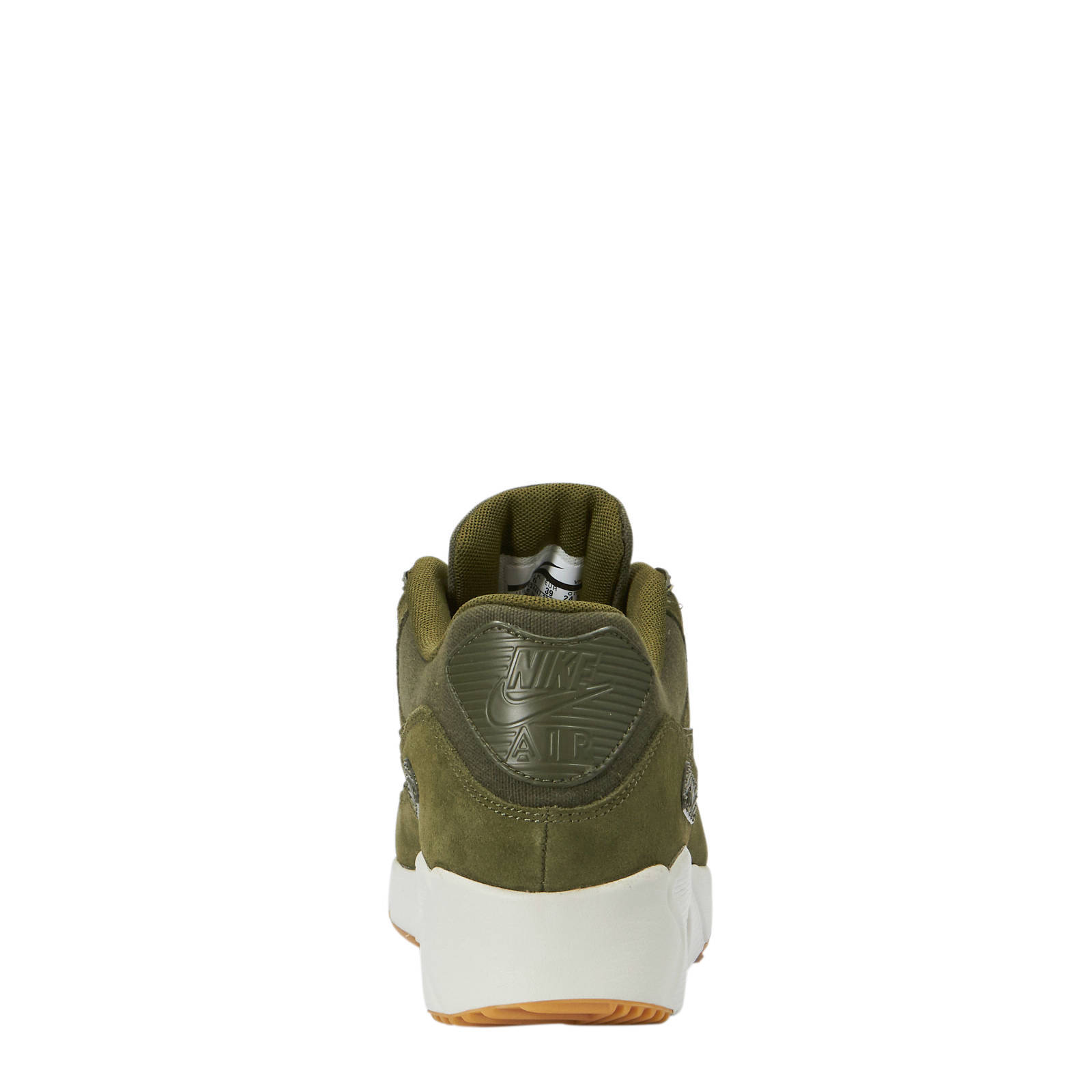 5f8929a23 nike-air-max-90-ultra-2-0-sneakers-legergroen-donkergroen-0191887689782.jpg