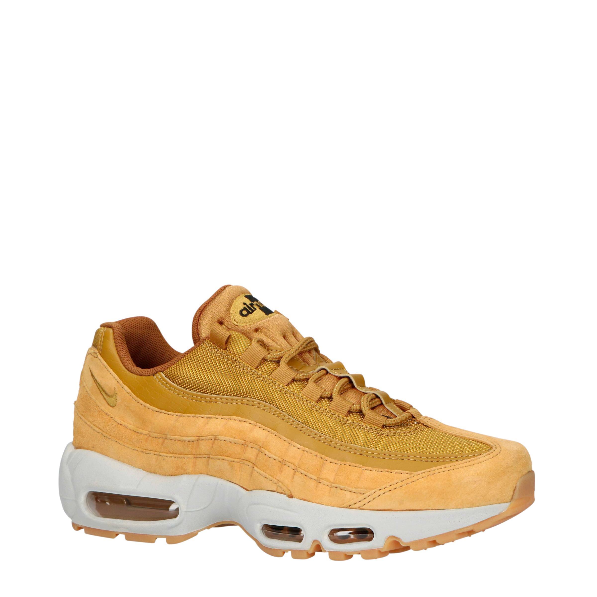 Nike Air Max 95 SE Air Max 95 SE sneakers  63682fbe6