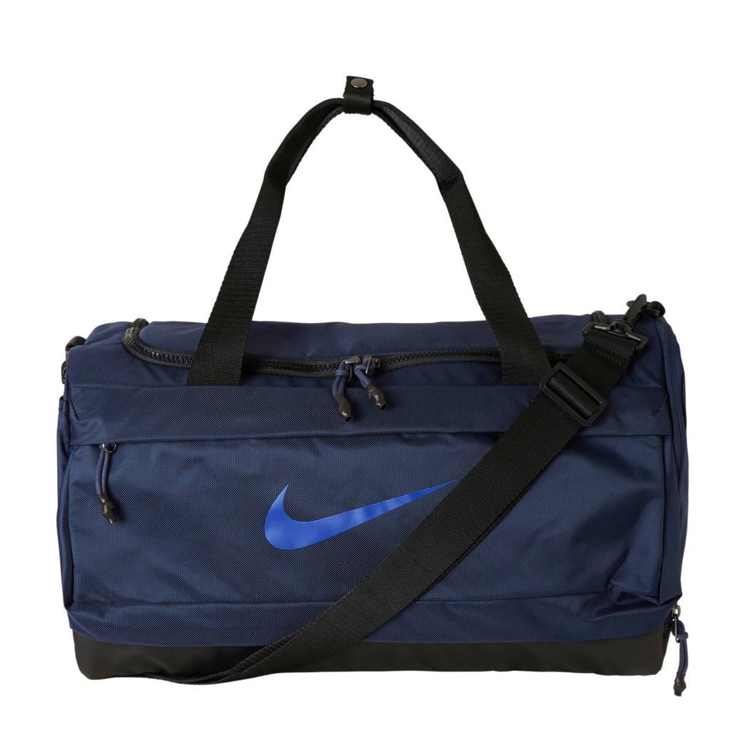 Nike   sporttas, Donkerblauw