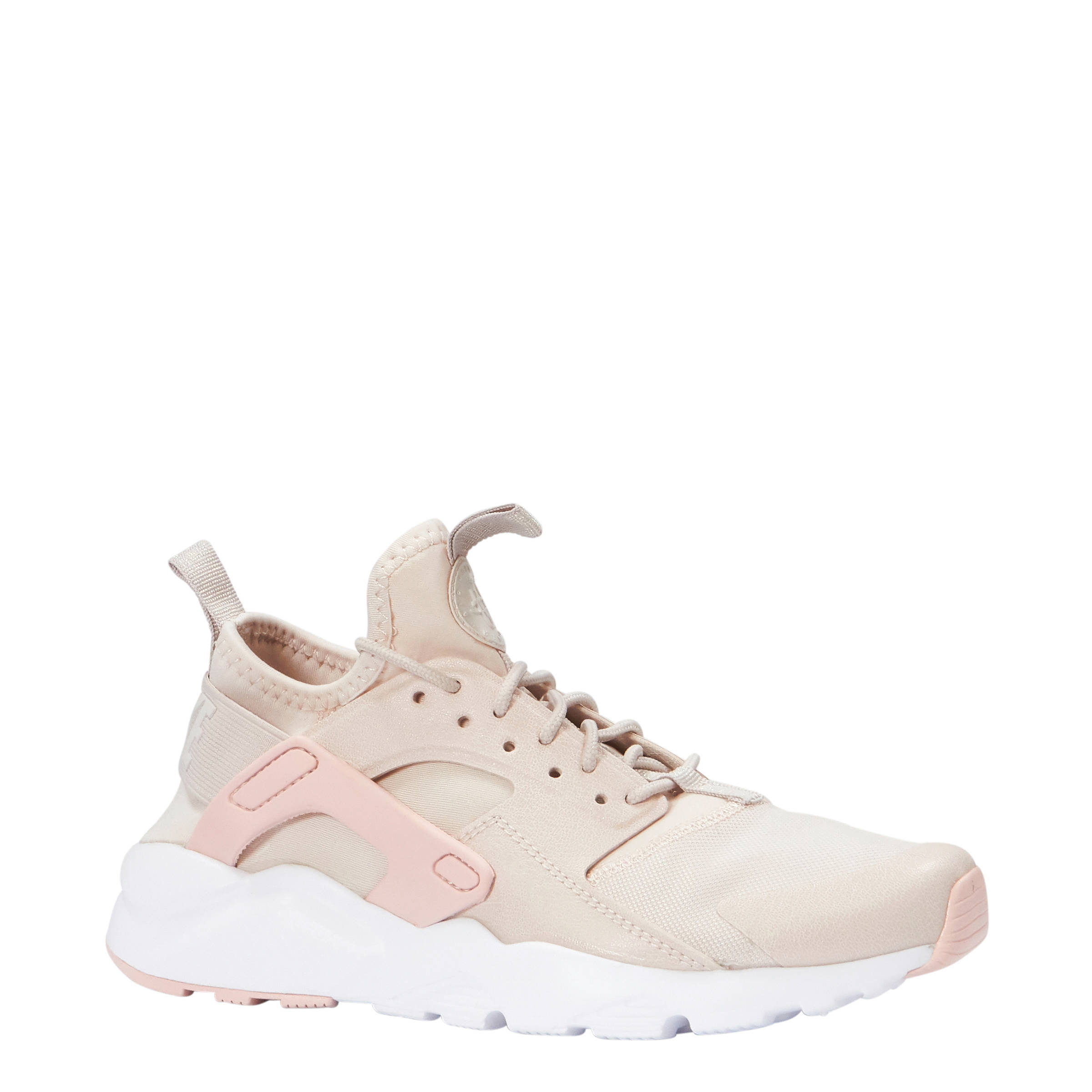 air huarache roze