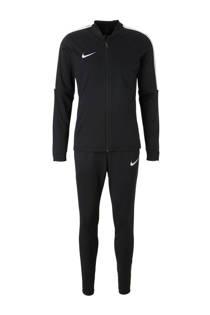 Nike   trainingspak (heren)