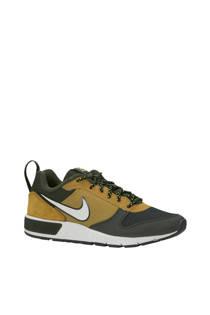 Nike Nightgazer Trail sneakers (heren)