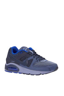 Nike Air Max Command sneakers (heren)