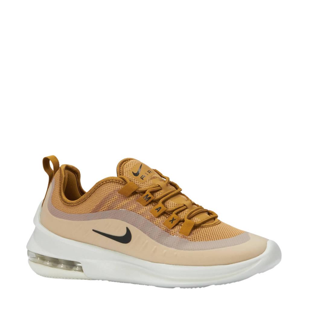 Nike   Air Max Axis sneakers, Camel