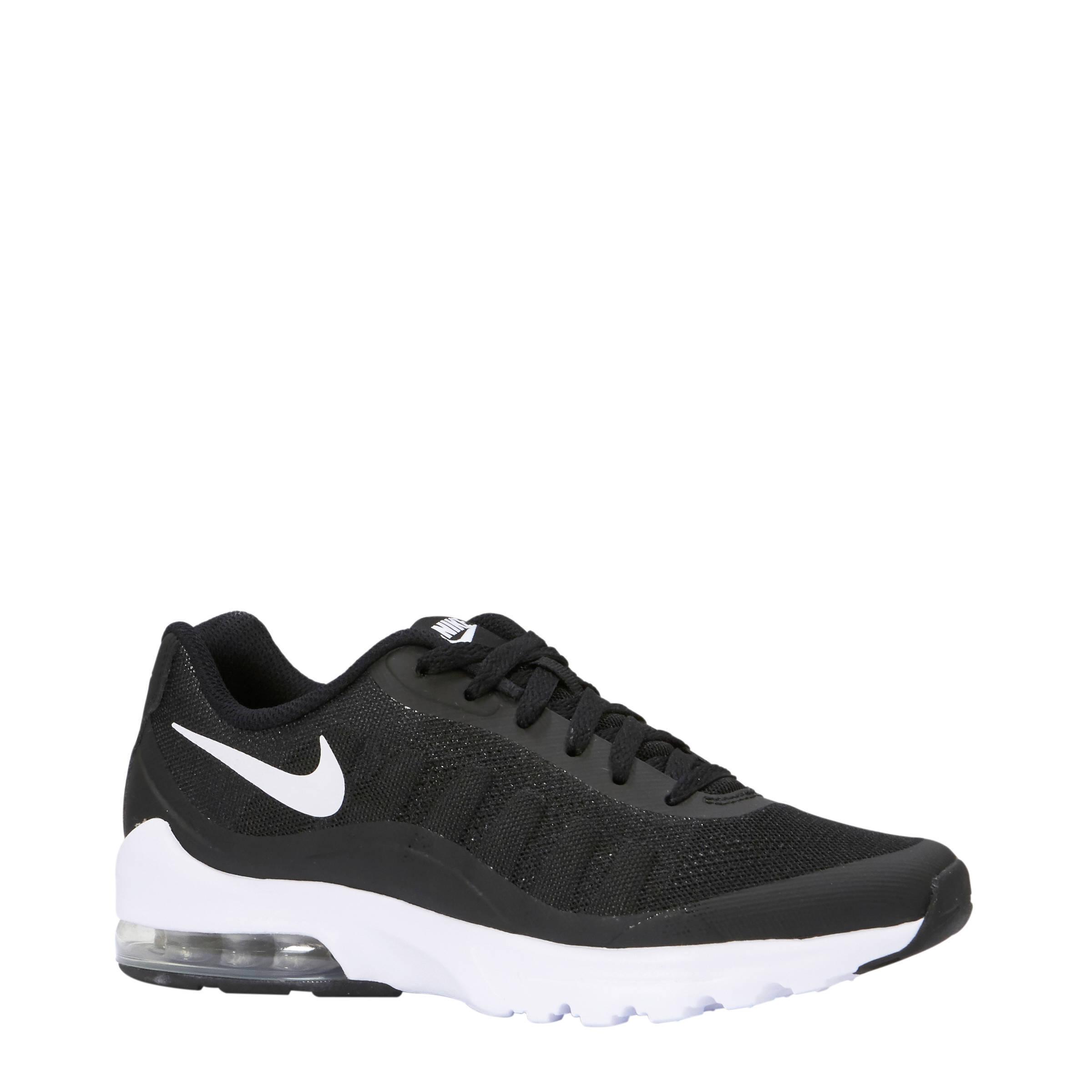 Nike Air Max Invigor sneakers | wehkamp
