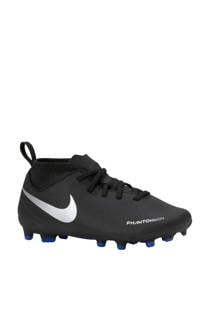 Nike kids Jr Phantom Vision Club DF FG/MG voetbalschoenen