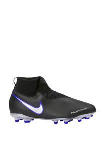 Nike kids Jr. Phantom Vision Academy DF MG voetbalschoenen