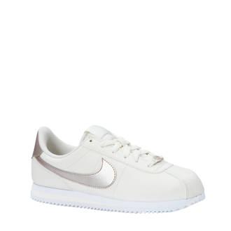 Cortez Basic SL sneakers