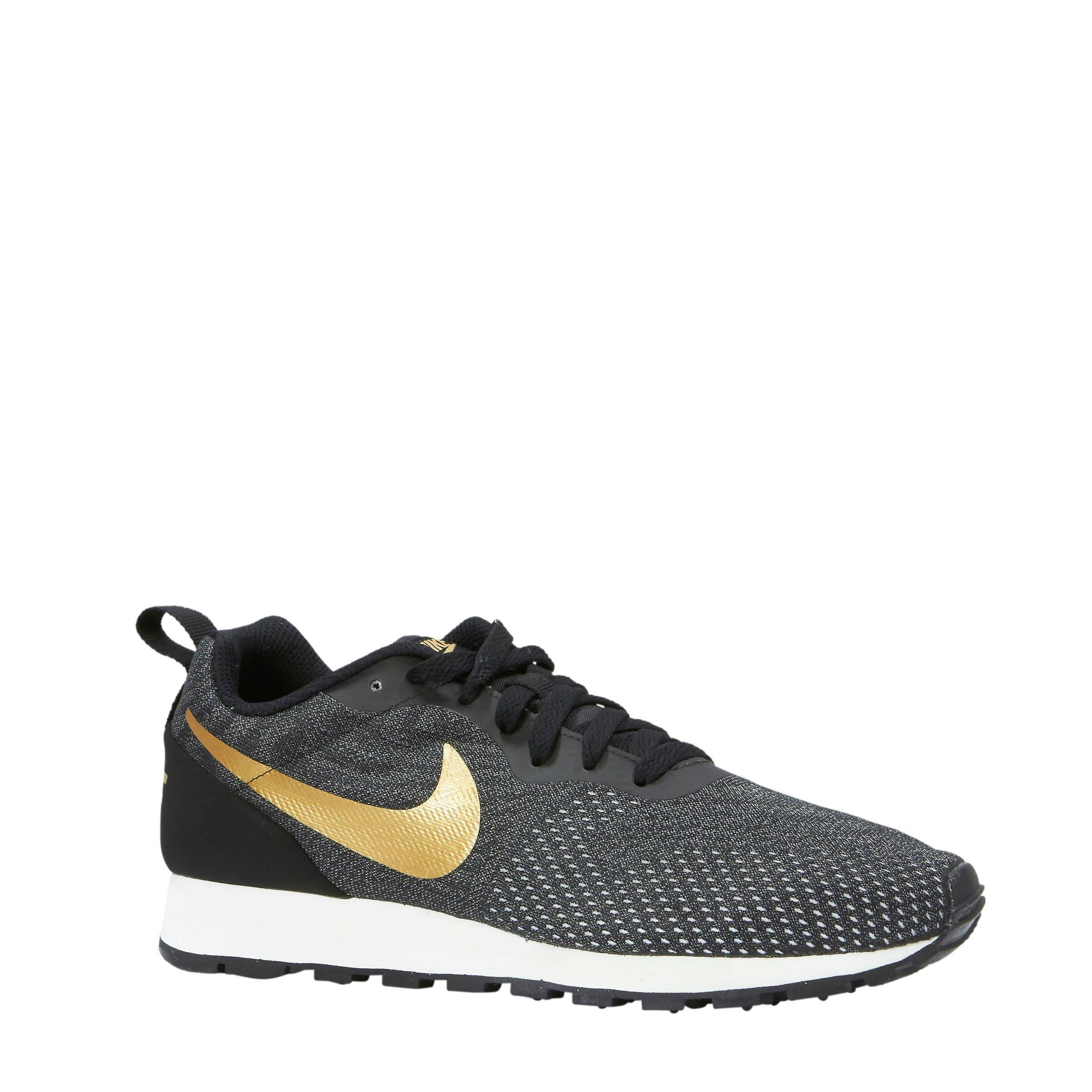 e11329bdb58f nike-md-runner-2-eng-mesh-sneakers-zwart-zwart-0191887943938.jpg