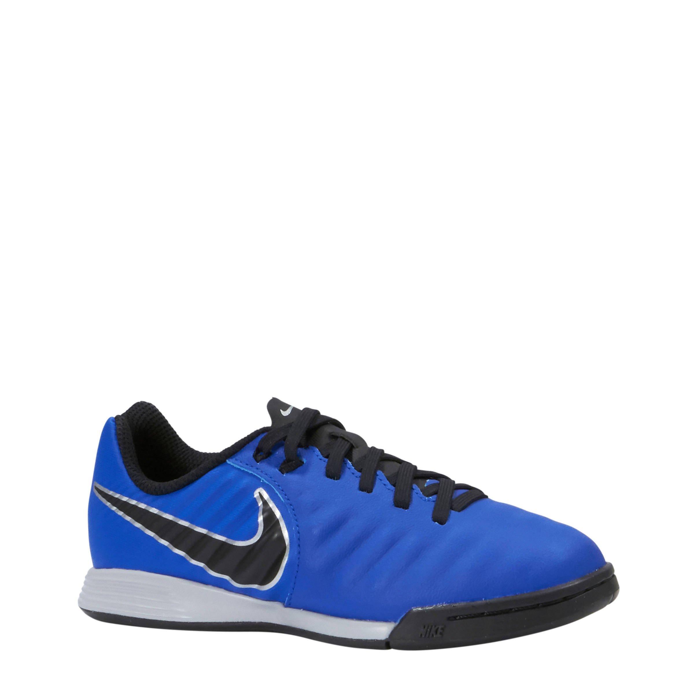 c5c0626a2cb nike-jr-legend-7-academy-ic-zaalvoetbalschoenen-zwart-blauw -0191887744498.jpg
