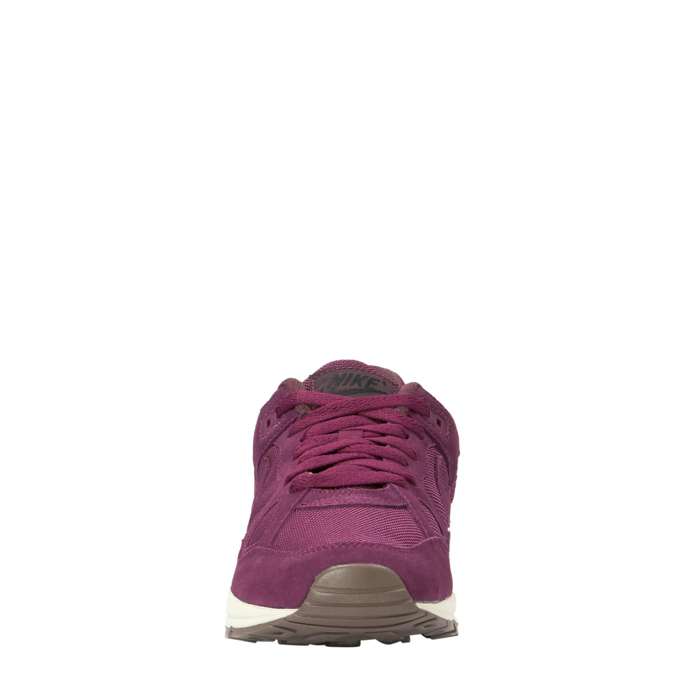 08403334447 nike-air-span-ii-sneakers-aubergine-aubergine-0191887711025.jpg