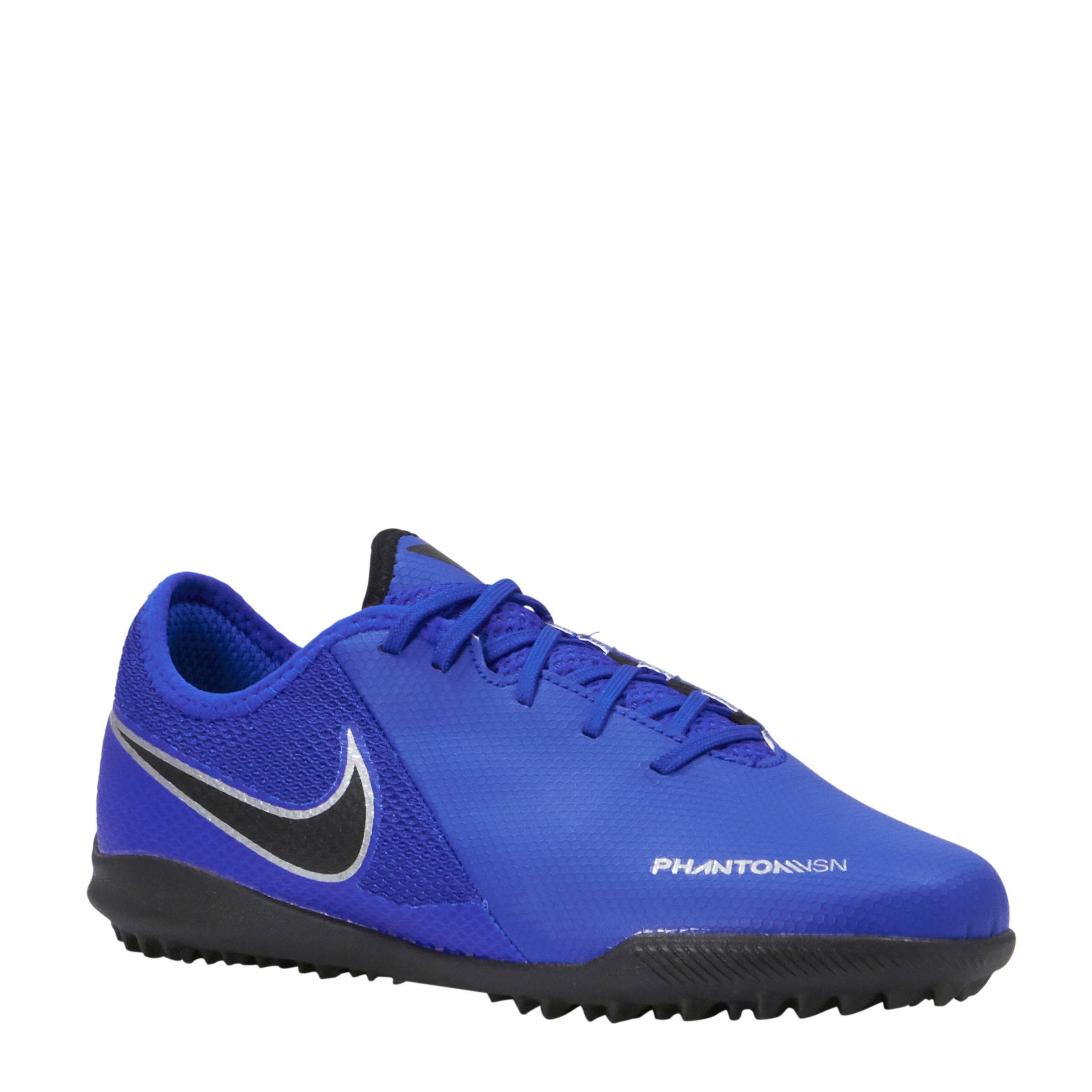 low priced 56e31 16008 nike-jr-phantom-vision-academy-tf-voetbalschoenen-blauw-0191887775461.jpg