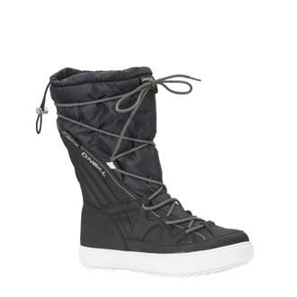 Montebella snowboots zwart