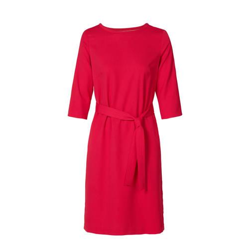 Mart Visser jurk roze