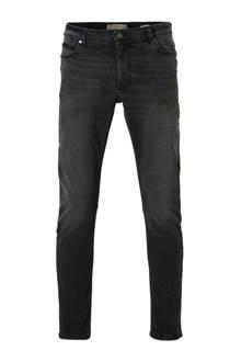 slim fit jeans Jan