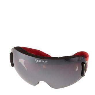 skibril Speed 2 Women
