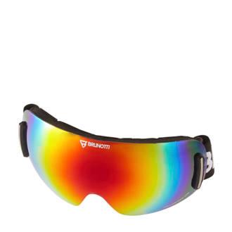 skibril Speed 1 Unisex