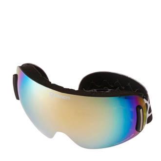 skibril Speed 3 Women