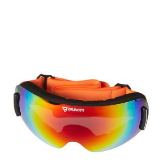 skibril Speed 5 Unisex