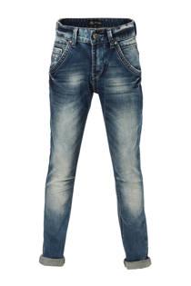 Cars slim fit jeans Yareth (jongens)