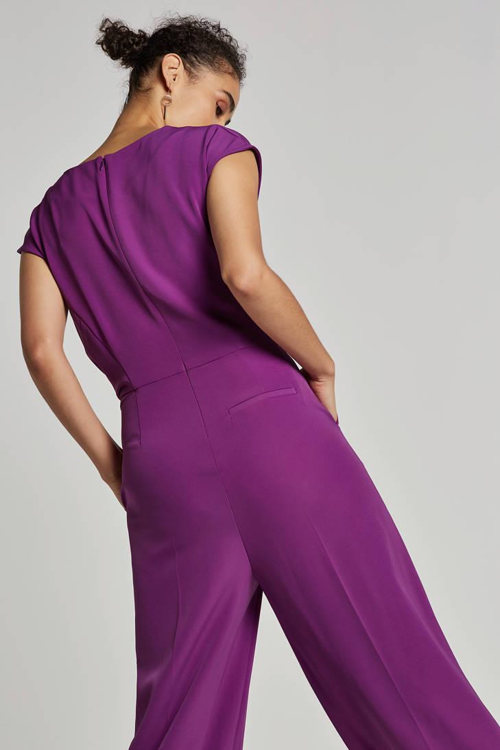 jumpsuit Inwear jumpsuit Inwear jumpsuit Inwear jumpsuit jumpsuit Inwear Inwear 5Zq7aZ
