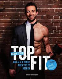 Topfit - Henry Schut
