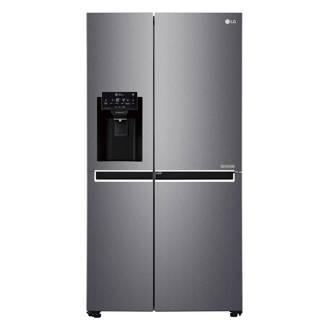 GSJ470DIDV Amerikaanse koelkast