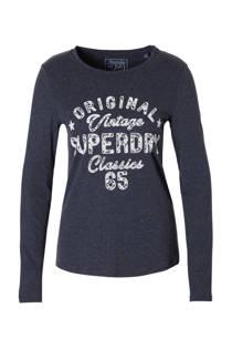 Superdry Darla T-shirt