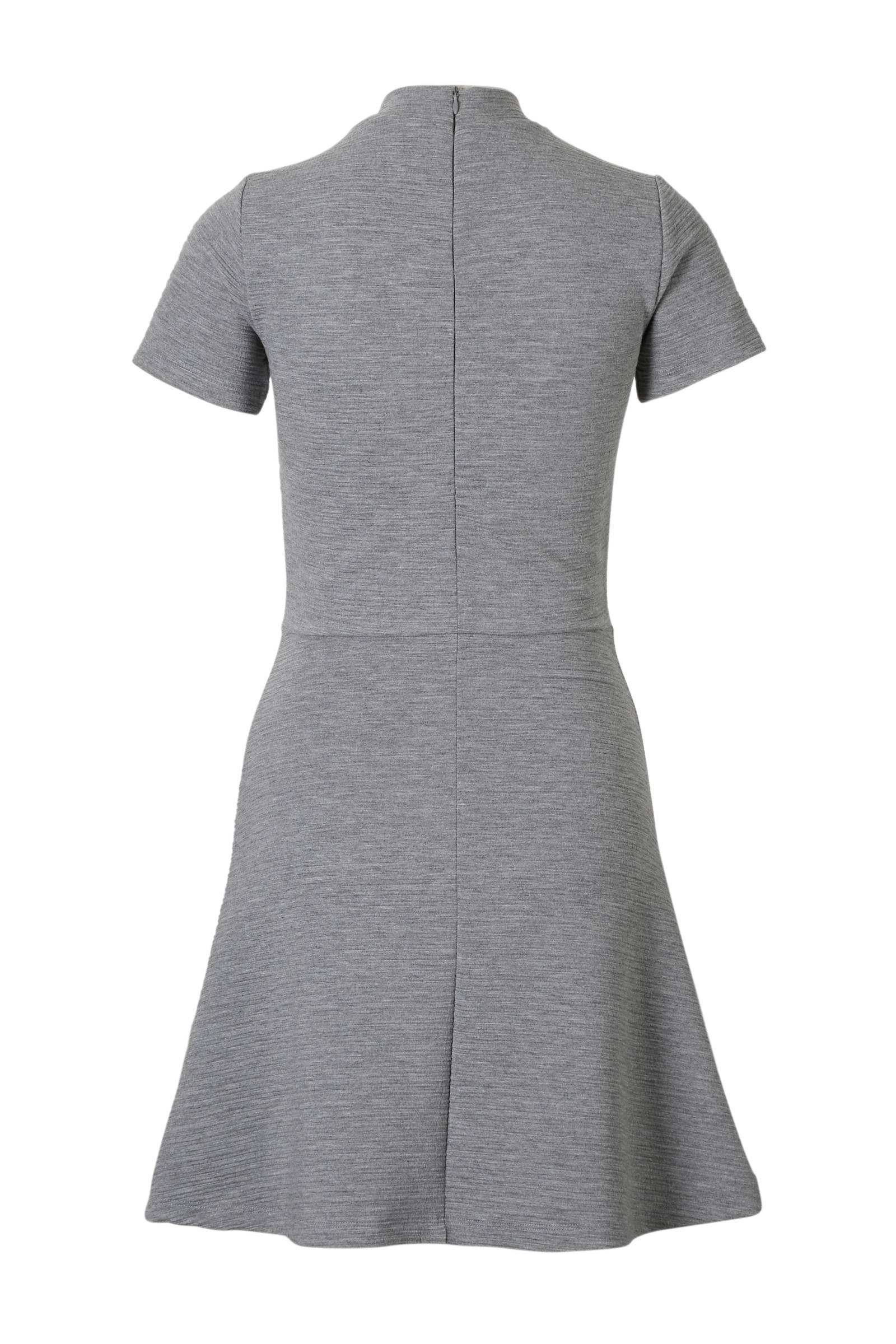 Nanette Nanette Nanette Superdry Superdry Superdry jurk jurk 5zqwOST5