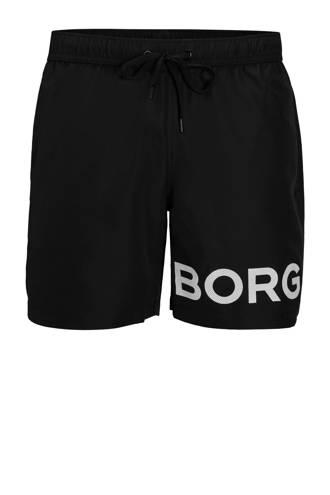Bjorn Borg Korte Broek Heren.Bjorn Borg Totale Collectie Bij Wehkamp Gratis Bezorging Vanaf 20
