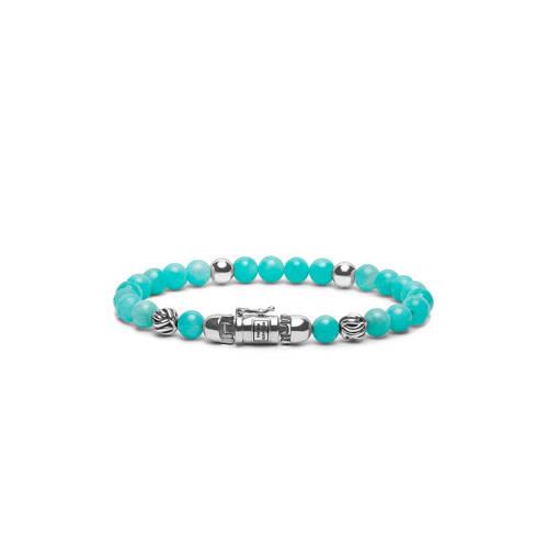 Buddha To Buddha Spirit Bead armband kopen