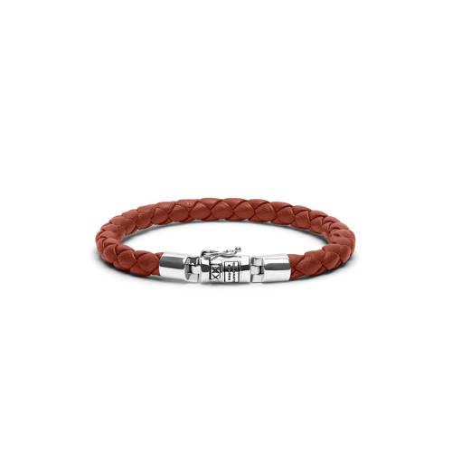 Ben XS armband