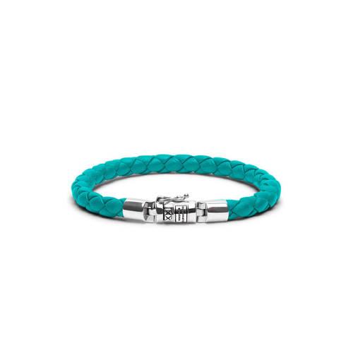 Buddha To Buddha Ben XS armband