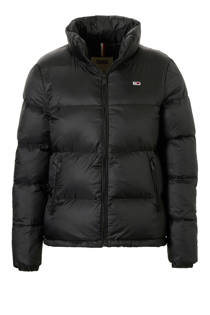 Tommy Jeans jas (dames)